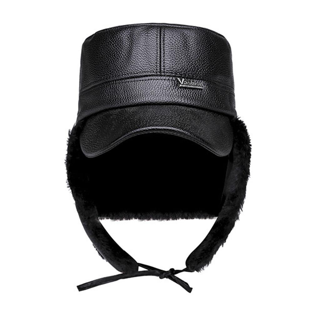 Detalle Comentarios Preguntas sobre Camping orejeras sombrero planos ... a80eeadae41