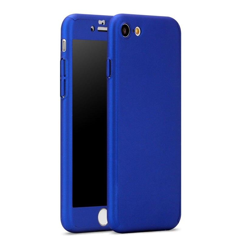 iphone 8 coque full body