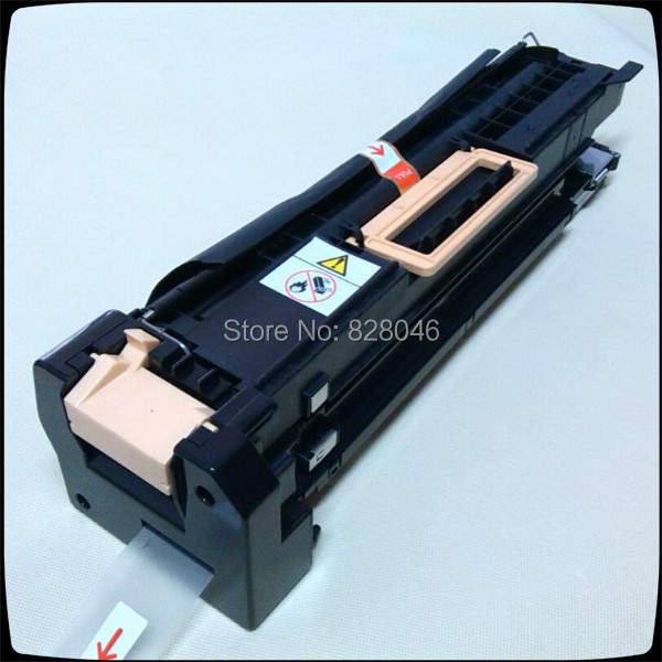 Compatible Xerox Workcentre 133 M118 M118I M123 M128 Printer Laser Image Drum Unit,For Xerox WC133 WC118 WC123 WC128 Drum Unit compatible drum chip for xerox m123 m128 m133 m118 laser printer toner cartridge reset 60k black 013r00589
