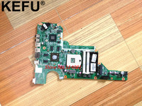 680569 501 laptop motherboard Fit for HP Pavilion G4 G6 G7 2000 DA0R33MB6F0 680569 001 680569 601 HM76 HD 7670M mainboard hm76