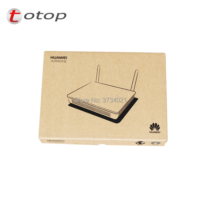 US $37 0 |Huawei NEW R017 HG8546M,8546 GPON ONU ,English firmware GPON ONU  ONT FTTH HGU Router Mode, original hg8546m 1GB best selling-in Fiber Optic