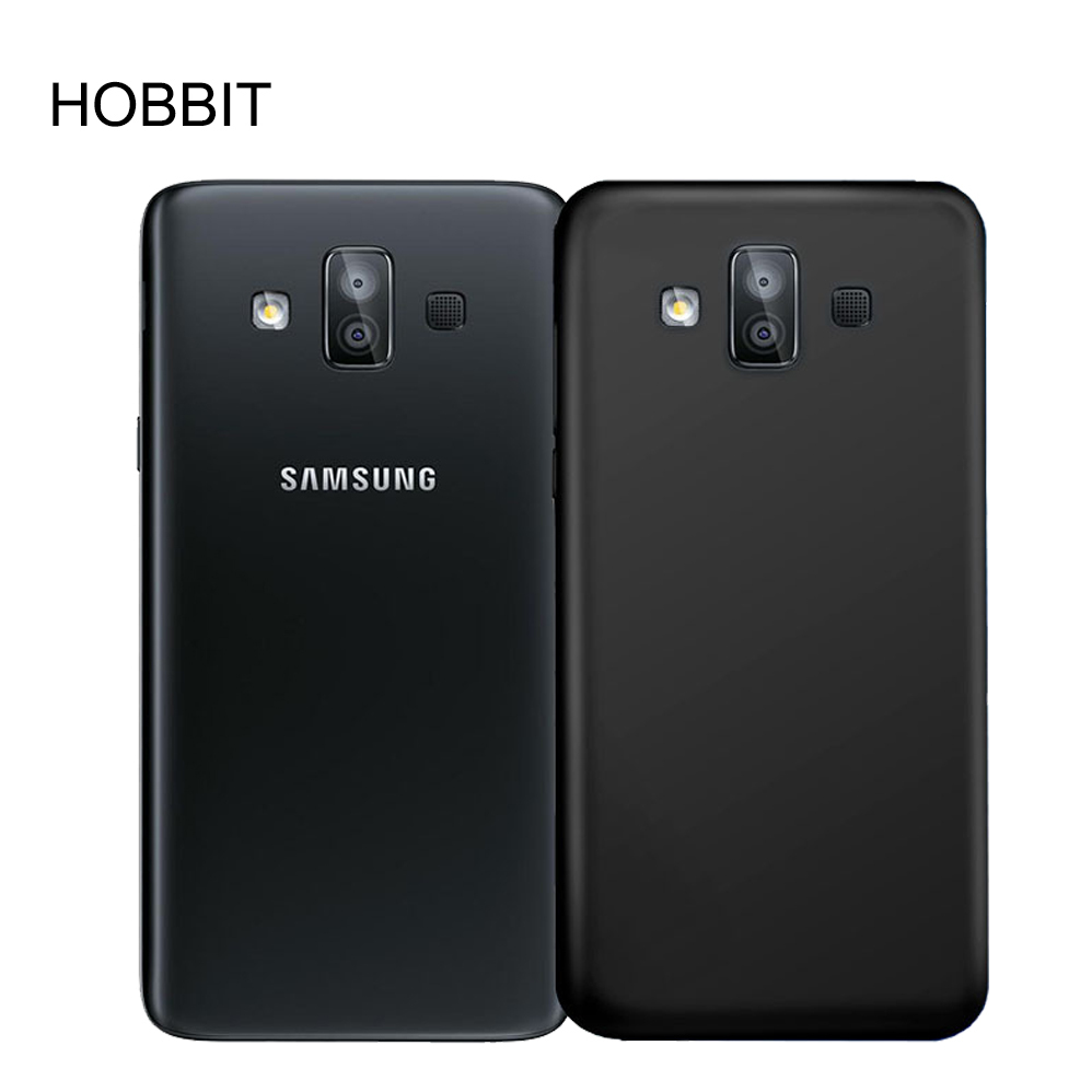 For Samsung Galaxy J7 Prime 2 J7 Prime 2018 G611 J7 Duo Matte