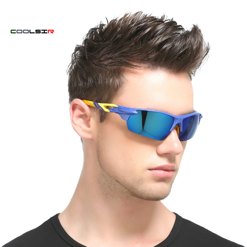 Buy color change sunglass and get free shipping on AliExpress.com 3b34892ae4