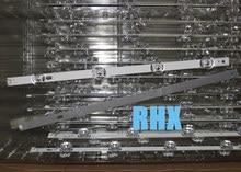 100% NOUVEAU Original LED bande de Rétro Éclairage pour LG 42LB5500 42LB570V 42LB580V LC420DUE FG DRT 3.0 42 A/B 6916L 1710B 1709B 1956A 1957A