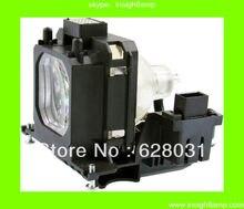 PLV-Z2000/PLV-Z700/PLV-Z3000/PLV-Z4000/PLV-Z800/PLV-1080HD lâmpada Do Projetor POA-LMP135/610-344-5120