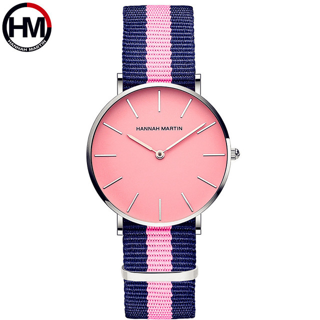 womens watches s view straight women front collections sekonda pink