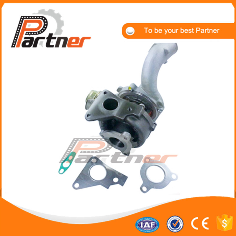 Auto Replacement Parts Air Intakes Hot Sale Supercharger Compressor Blower Booster Mechanical Turbocharger Kompressor Turbine For 4.4 4.5 4.6 4.7 5.0 5.2 5.3 5.5 5.7 6.0l A Great Variety Of Goods