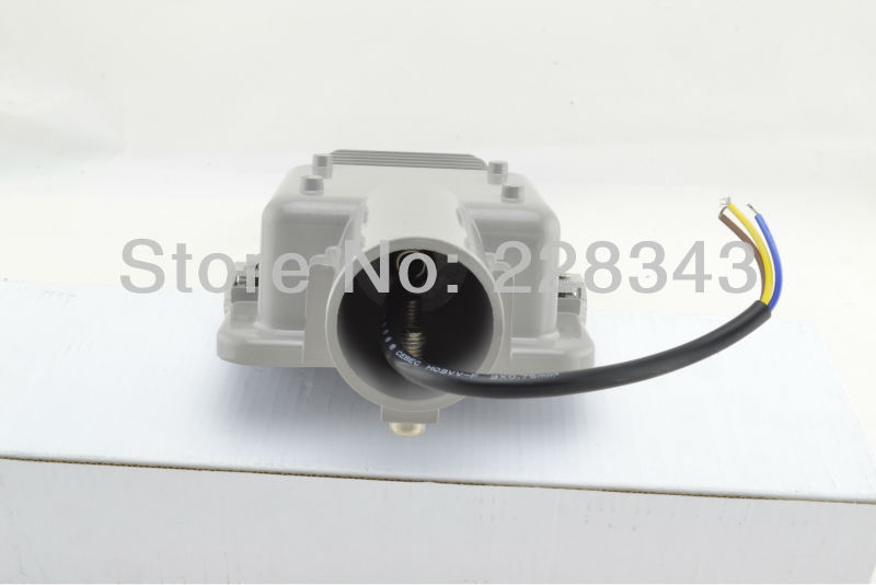 1200-1300LM AC85-265V lighting Stop118