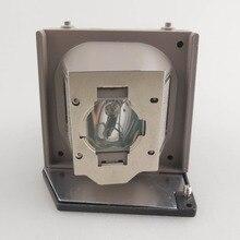 Reemplazo de la lámpara del proyector ec. j2701.001 para acer pd523pd/pd525pd/pd525pw/pd527d/pd527w proyectores