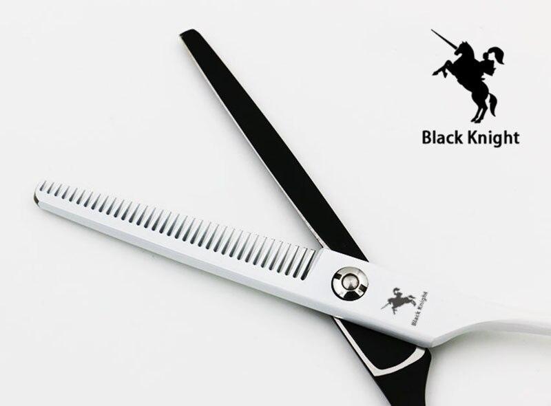 professional hairdressing scissors set