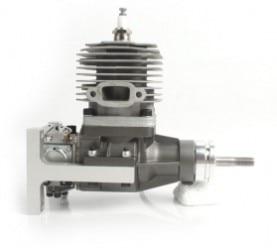 新しい crrcpro gp26r 26cc ガソリンエンジン/ガソリンエンジン用rc飛行機  グループ上の おもちゃ & ホビー からの パーツ & アクセサリー の中 3