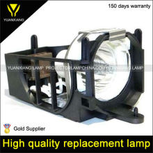 Projector Lamp for Boxlight CD-455m bulb P/N SP-LAMP-LP3F 270W SHP id:lmp0312