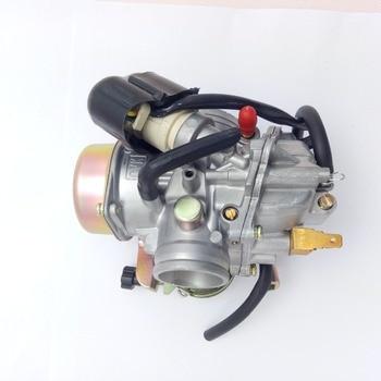 High Performance Carbureto For Linhai 260cc carb 300CC Carb ATV QUAD SCOOTER MOPED
