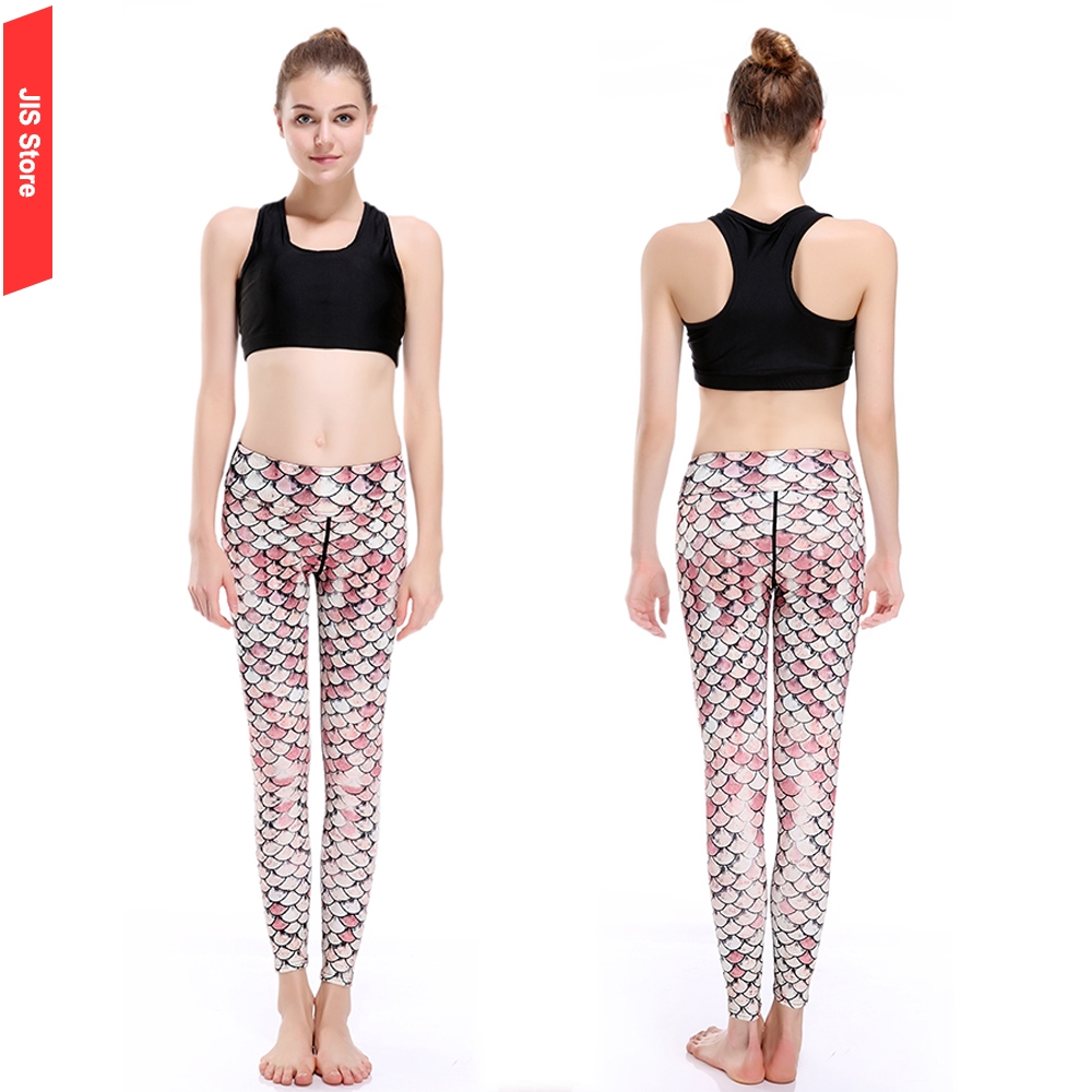 Popular Pink Yoga Pants-Buy Cheap Pink Yoga Pants lots from China ...