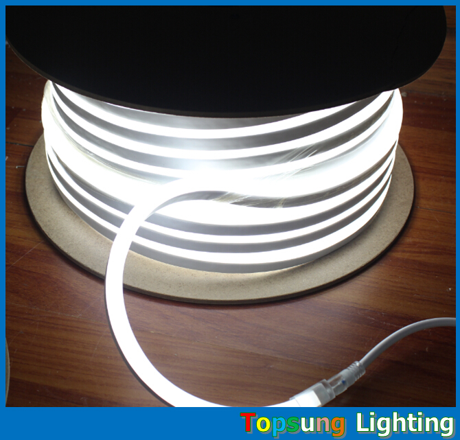 Buy solid strip led and get free shipping on aliexpress mozeypictures Gallery