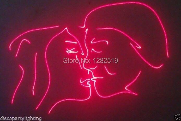 20Kpps 20k Laser Scanning Galvo Scanner ILDA Closed Loop Max 30kpps For Laser