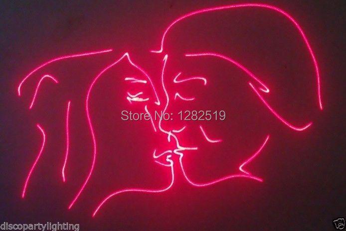 20Kpps Laser Scanning Galvo Scanner ILDA Closed Loop Max 30kpps For Laser 3D Printer