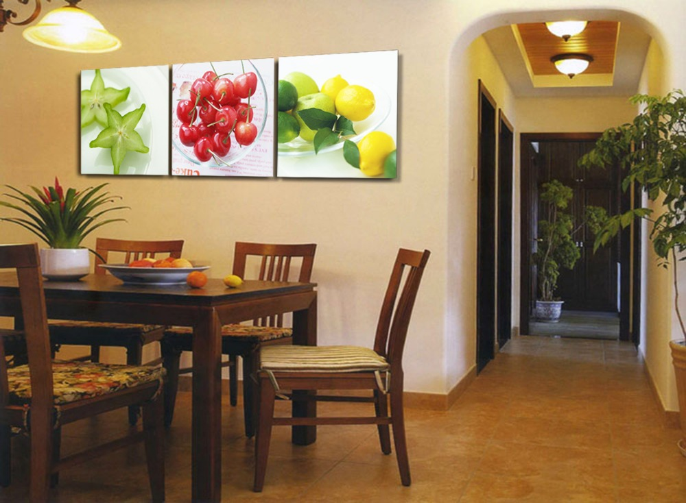 Popular wall panels decorative buy cheap wall panels for Kitchen decoration piece
