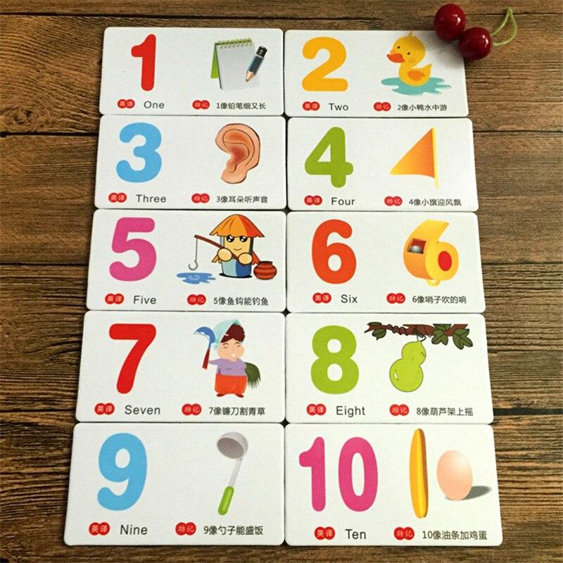 Nova Educação Precoce Do Bebê Kids Preschool