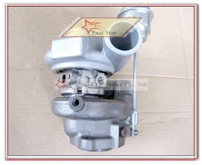 TD04HL-15T 49189-01800 49189-01830 9172180 Turbo Turbocharger For SAAB Aero Viggen 9-3 9-5 Upgrade 2.3L B235R B235L B205R 250HP
