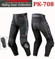 2015 summer new models Japan's KOMINE PK-708 mesh motorbike/motorcycle Racing pants Anti-wrestle trousers anti wrestle black