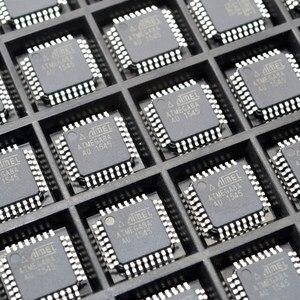 Image 4 - 50 개/몫 X 새로운 ATMEGA8 ATMEGA8A AU TQFP32 대신 (ATMEGA8L 8AU 및 ATMEGA8 16AU)