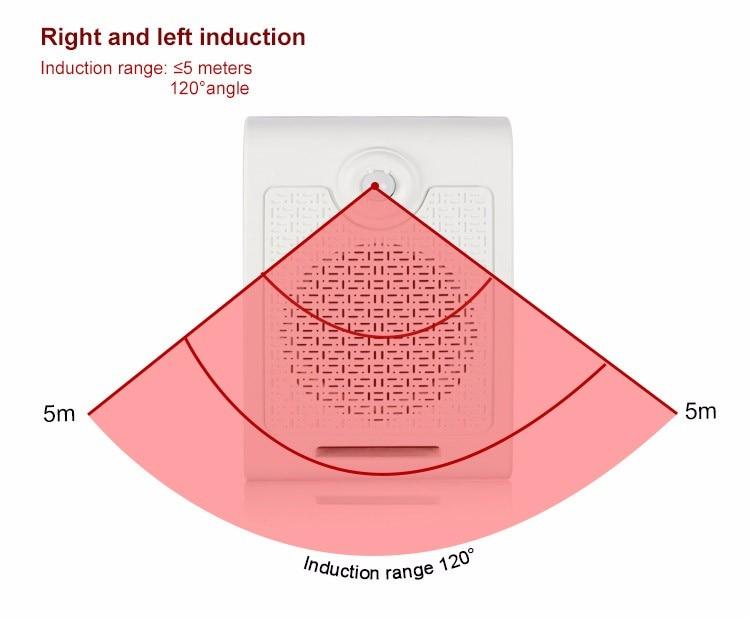 motion sensor speaker (6)