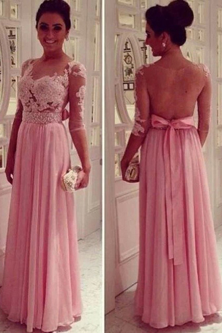 Light Pink Prom Suits Promotion-Shop for Promotional Light Pink ...