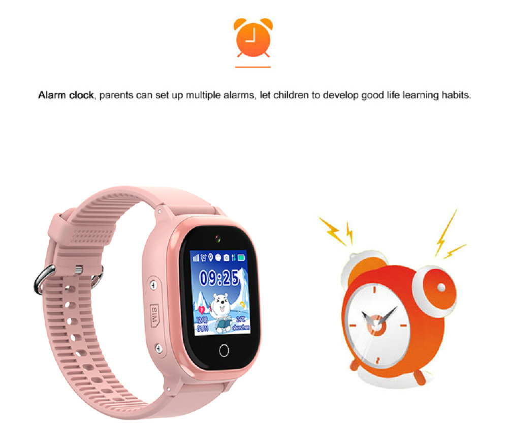 watch mobile phone 8