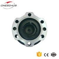 1Pcs roda hub bloqueio 30 Dentes automático OEM 43530 69065 para T LC100 Landcruiser PRADO 4500 4700 v8 FZJ7  GRJ7  HZJ7  VDJ7|hub automatic|pc hub|pc 3 -