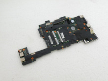 ORIGINAL THINKPAD Lenovo X220T I3 2310 Motherboard mainboard fully tested 100% good work