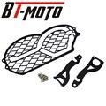 Новинка для BMW R1200GS R 1200 GS 2004-2012 Защитная крышка для фар защита от падения аксессуары для мотоциклов