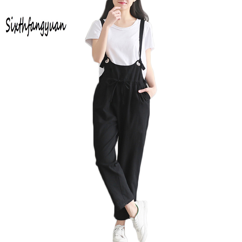 Compare Prices on Cute Black Pants- Online Shopping/Buy Low Price ...