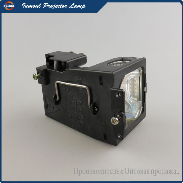 Original Projector Lamp Module POA-LMP51 / LMP51 for SANYO PLC-XW20A / PLC-XW20AR Projectors power tool battery hit 25 2v 3000mah li ion dh25dal dh25dl bsl2530 328033 328034 page 7