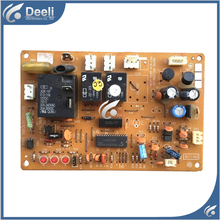 95% new good working for Mitsubishi air conditioning Computer board BB98G169D06 control board