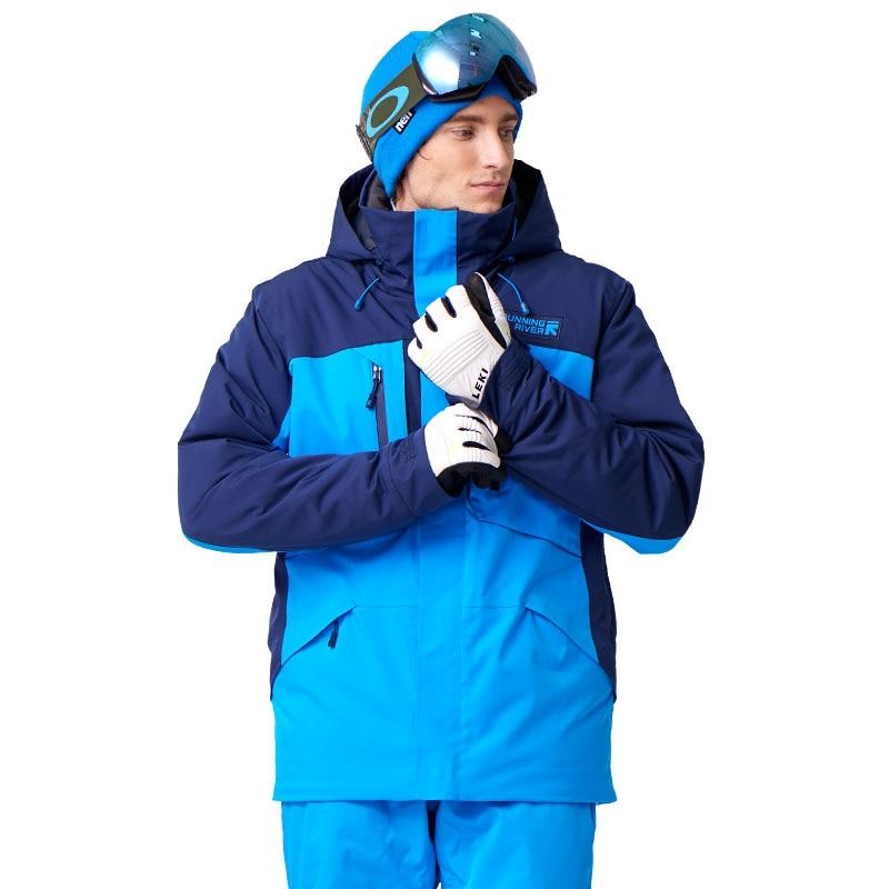 Carve Jacket 3