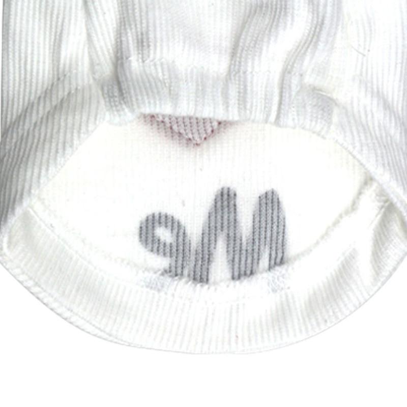 3 (8)
