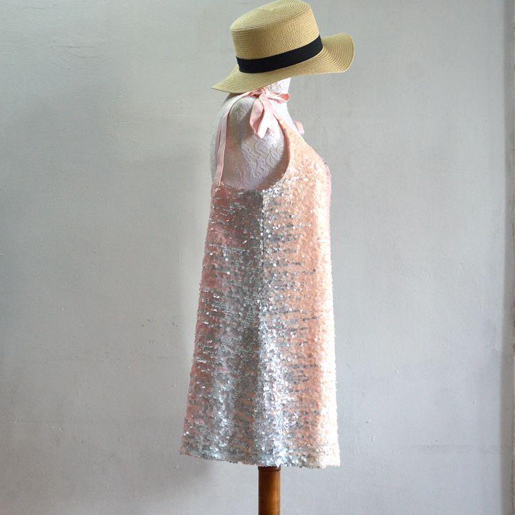 dress women elegant (5)