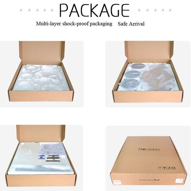 white-pack