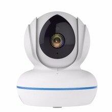 4MP HD 2,4 г 5 г wifi IP PTZ камеры Eye4 приложение мобильное управление домашней безопасности беспроводные камеры 4MP C22Q провода Бесплатная камеры видеонаблюдения
