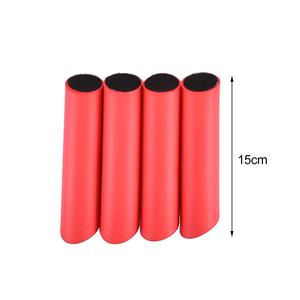 Image 3 - New High quality Durable Golf Swing Trainer Batting Positioning U shaped Ruler Pad Golf Practice Auxiliary Correction Pad