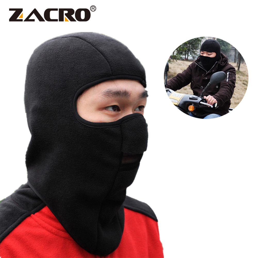 Coohole Headband Face Mask Seamless Neck Gaiter Balaclava Dustproof Windproof for Summer Outdoor Sport Cycling Motorcycle and Halloween Party