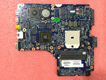 722818-501 722821-001 722818-601 Laptop Motherboard Fit For HP PROBOOK 455 G1 Series Notebook PC system board