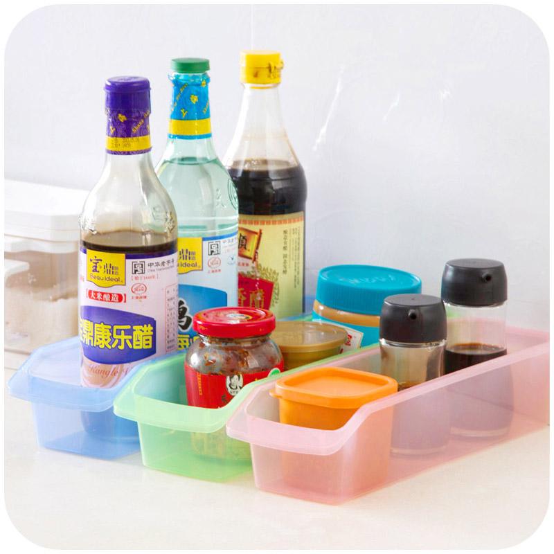l'organisation cuisine tiroirs-achetez des lots à petit prix