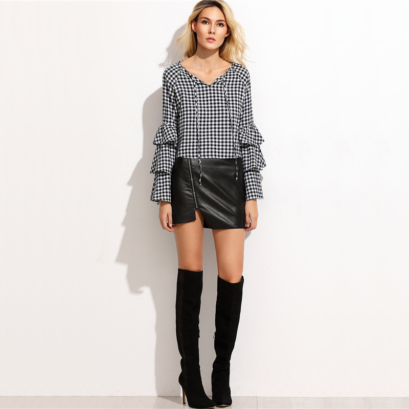 blouse160923705(1)
