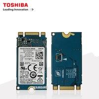 Toshiba NVMe 240GB M.2 2242 Solid State Drive Disk Internal for Laptop Desktop Ssd 240 Gb Laptop Hard Drive M.2 Msata Ssd