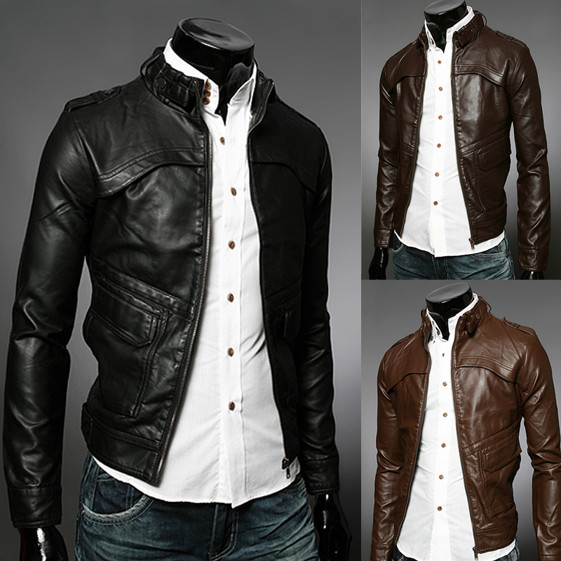Types Of Mens Jackets Icard Ibaldo Co
