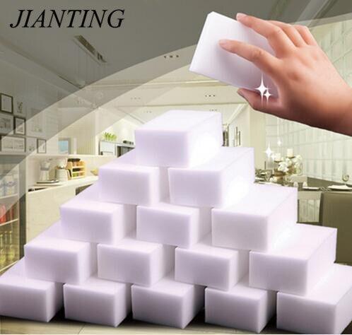 Melamine Glue