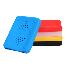 2018 NEW 2.5inch HDD Silicone Case Hard