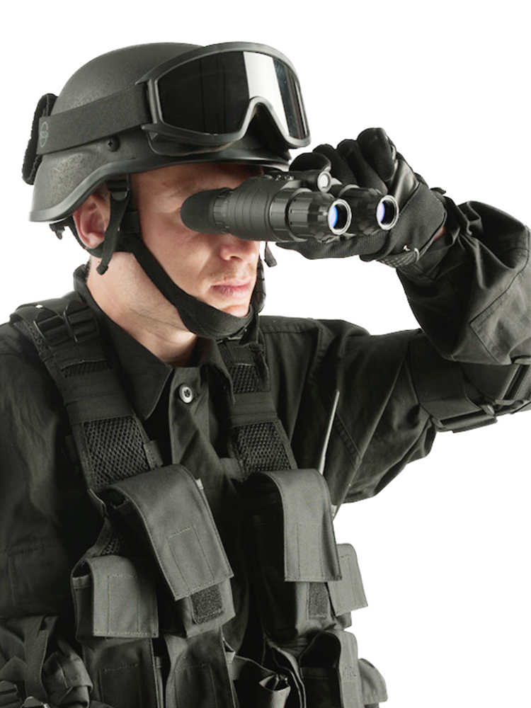 top 10 pulsar optic brands and get free shipping - 74d1ndd3